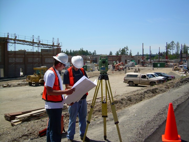 Meridian surveys, Meridian Land Surveying Washington, DC Maryland Virginia