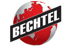 Bechtel Communications
