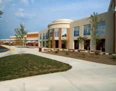 Paint Branch High School