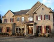 Potomac Heritage Homes